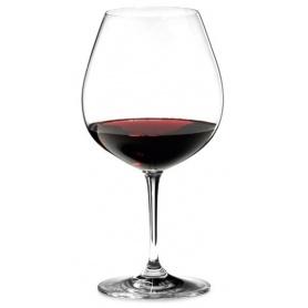 Servizio Calici Riedel da vino rosso in cristallo - 12pz