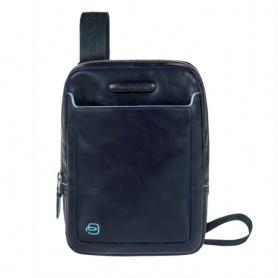 Borsello per iPad mini - CA3084B2/BLU2