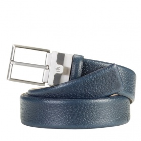 Men's belt Cinture - CU3232C38/AV