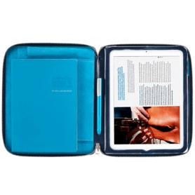 Custodia iPad2 - AC2825B2/BLU2
