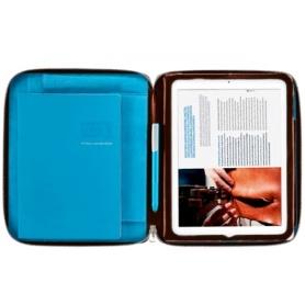 Custodia iPad2 - AC2825B2/MO