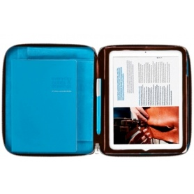 IPad2 case-AC2825B2/MO