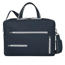 Piquadro Laptop Ordner Blu-CA3315SO3-blau