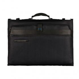 Portabiti con manico - PA3023SI2/GR