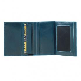Portafoglio uomo - PU3244B2/AV2