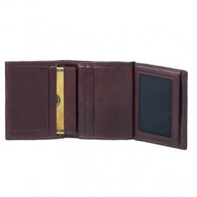 Portafoglio uomo - PU3244VI/TM