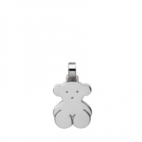 Ciondolo Tous Bear orsetto in argento