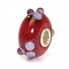 Glass Trollbeads Summer Gem beads sell out-61336