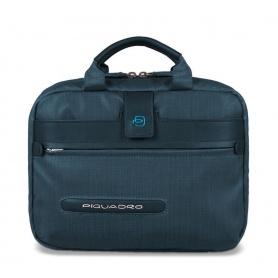 Piquadro Toiletry bag Signo2 Avion - BY3058SI2/AV