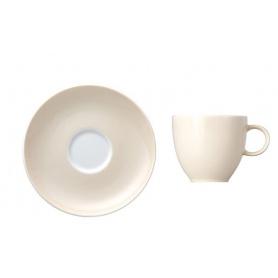 Kaffee set Thomas Sunny Day-12pcs