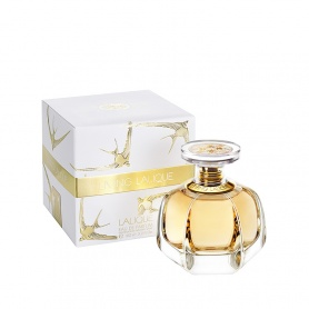 Profumo da donna Lalique living 50ml - Y12200