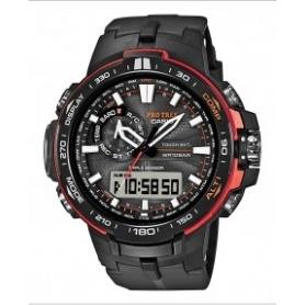 Orologio PRO-TREK Casio uomo - PRW-6000Y-1ER