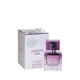 Women's perfume 30ml AMETHYST ECLAT - PA12202