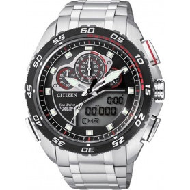 Orologio Citizen Promaster cronografo