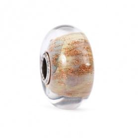 Kraft der Hoffnung Trollbeads beads glas - TGLBE-10268