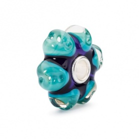 Dream Away Trollbeads Glass - TGLBE-10271
