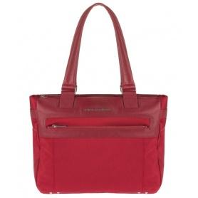 Medium shopping bag-BD1589LK/R