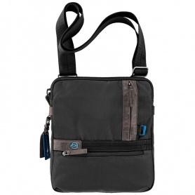 Piquadro bag Brown-CA1816NI/SA iPad Nimble