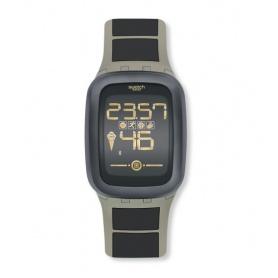 Orologio EARTHZERO Swatch -SUVT100