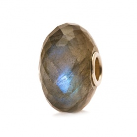 Labradorit Edelstein Perlen-80104