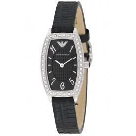 Orologio Emporio Armani donna rettangolare - AR3143