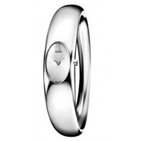 Calvin Klein watch Exquisite drive-K1Y23100