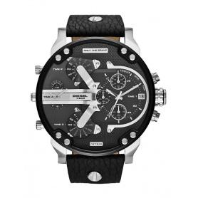 Diesel Uhr Crono Modell Mr Daddy 2.0-DZ7313