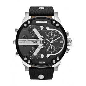 Diesel watch crono model Mr. Daddy 2.0-DZ7313