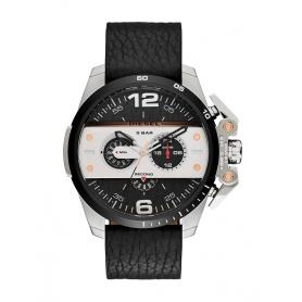 Diesel Uhr Modell Ironside Haut-DZ4361