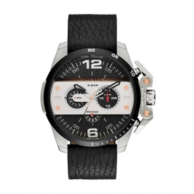 Diesel watch model Ironside skin-DZ4361