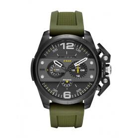 Diesel watch model Ironside SI-DZ4391