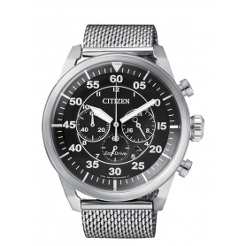 Citizen Eco-Drive Chrono Aviator line OF-CA4210-59E