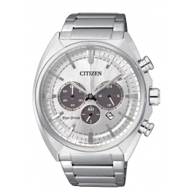 Orologio Citizen Eco-Drive Crono4280 linea OF - CA4280-53A