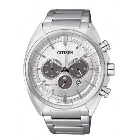 Citizen Eco-Drive-Linie-von-Crono4280-CA4280-53A