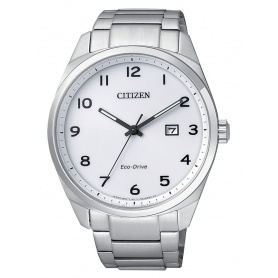 Citizen Eco-Drive Metropolitan line OF-BM7320-87A