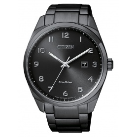 Citizen Eco-Drive Metropolitan line OF-BM7325-83E