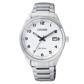Citizen Eco-Drive Metropolitan line OF-EO1170-51A
