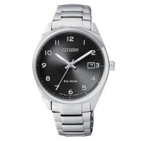 Citizen Eco-Drive Metropolitan line OF-EO1170-51E