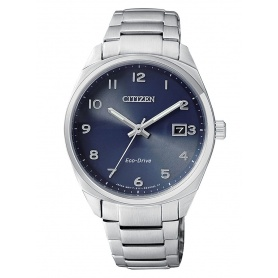 Citizen Eco-Drive Metropolitan line OF-EO1170-51L