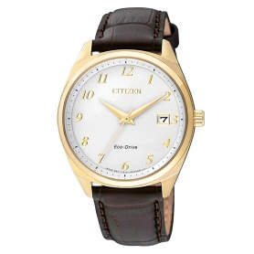 Citizen Eco-Drive Metropolitan line OF-EO1172-05A