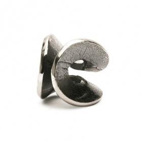 Unendliche Trollbeads Perlen-11245