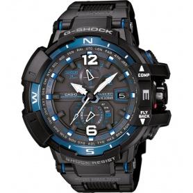 Casio G-Shock Gravity Master-GW-A1100FC-1AER