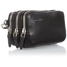 Box leather AC2141MO/three compartments-Piquadro Modus N