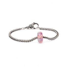 Soft Sunrise Bracelet Trollbeads offer