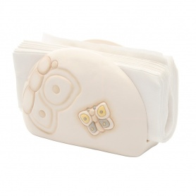 Napkin holder Thun Elegance-C1876H90