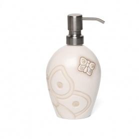 Dosa Soap Thun Eleganz-C1803S90