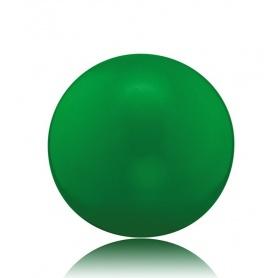 Ersatzteile ball kleine grüne Engelrufer-ERS-04-S