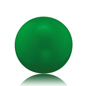 Spare ball small green Engelsrufer-ERS-04-S