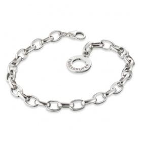 Engelrufer-Armband in Silber-ERB-205