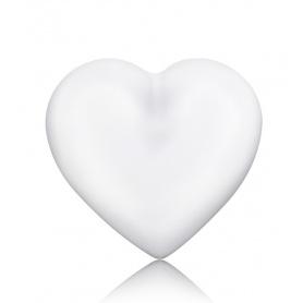 Big heart Engelsrufer HEART-01-ERS-white-L